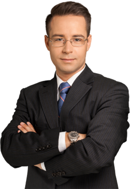 Divorce Lawyer Brampton