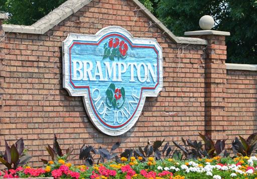 Divorce Lawyer in Brampton