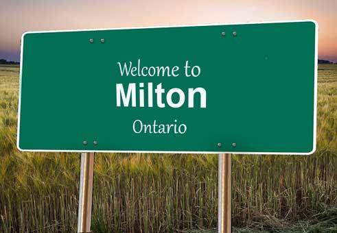 Divorce Lawyer Milton 1