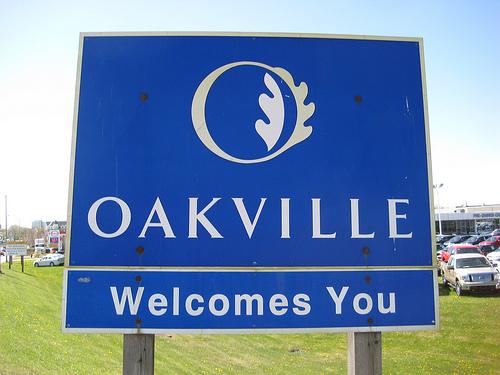 Divorce Lawyer Oakville 3