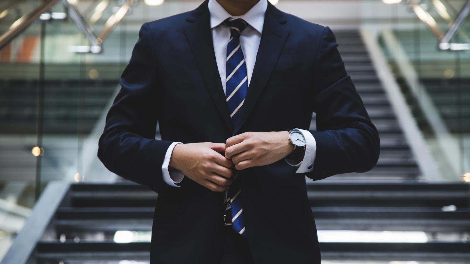 Benefits Of Hiring Best Family Lawyer In Brampton