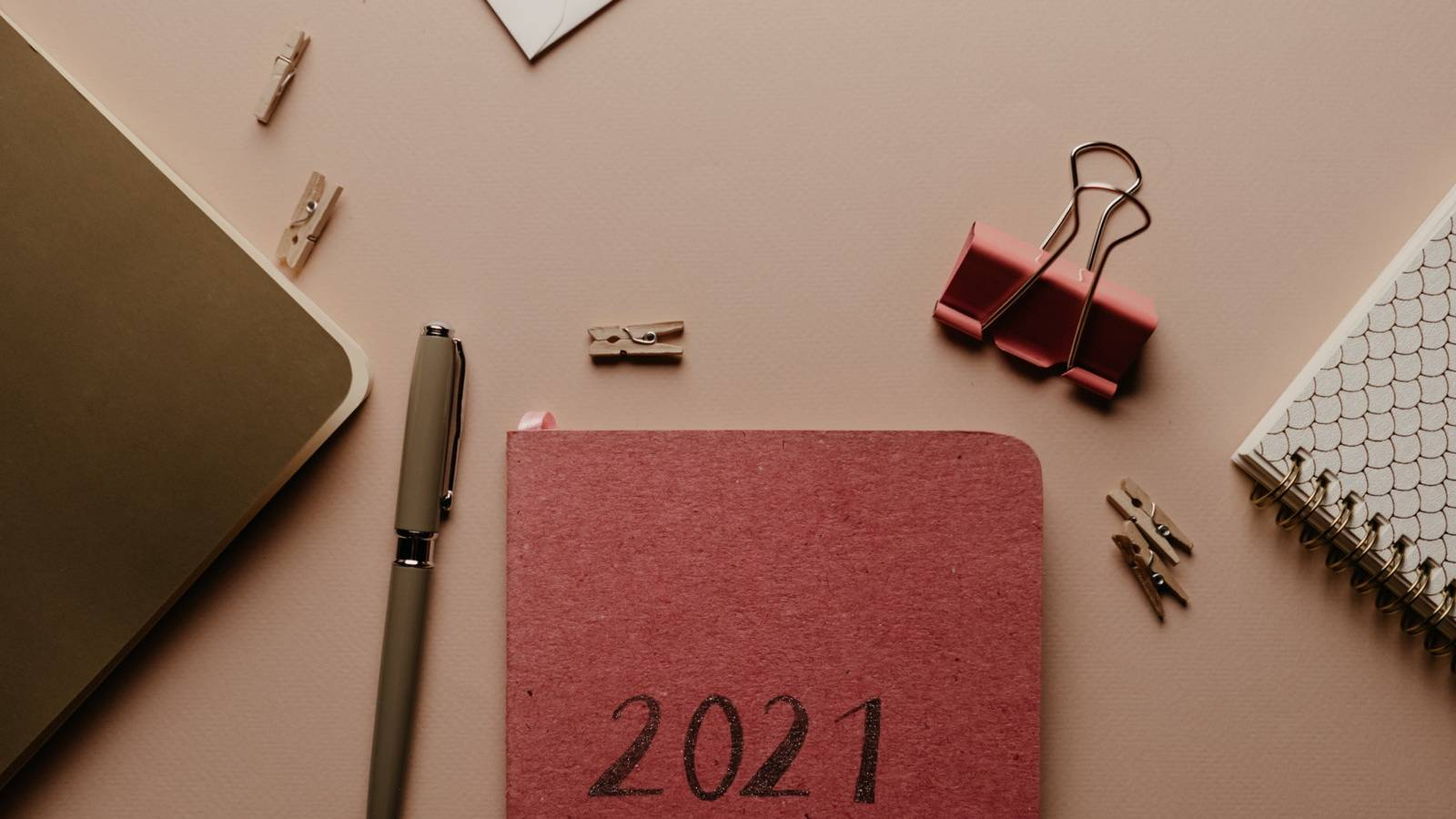 Updates To The Canadian Divorce Act Coming In 2021