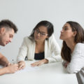 Uncontested Divorce Take in Mississauga